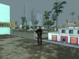 GTA San Andreas weather ID 7 at 18 hours