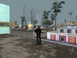 GTA San Andreas weather ID 7 at 8 hours