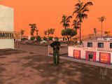 GTA San Andreas weather ID 838 at 14 hours