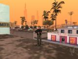 GTA San Andreas weather ID -441 at 13 hours