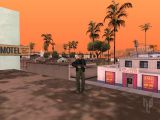 GTA San Andreas weather ID -441 at 14 hours