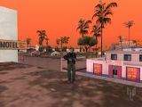 GTA San Andreas weather ID -441 at 15 hours