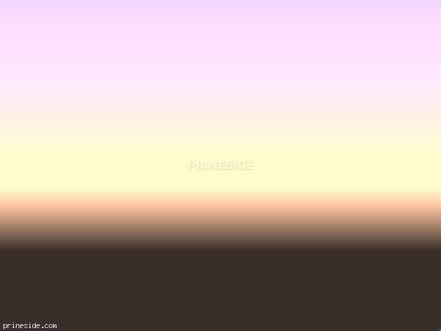 Просмотр погоды GTA San Andreas с ID -185 в 23 часов