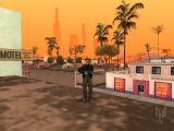 GTA San Andreas weather ID -696 at 13 hours