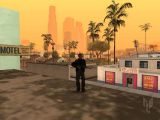 GTA San Andreas weather ID -696 at 7 hours