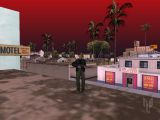 GTA San Andreas weather ID 73 at 15 hours