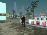 GTA San Andreas weather ID 73 at 7 hours