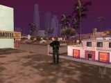 GTA San Andreas weather ID 79 at 13 hours