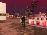 GTA San Andreas weather ID 79 at 14 hours