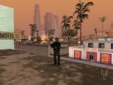 GTA San Andreas weather ID 79 at 9 hours