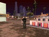 GTA San Andreas weather ID 80 at 13 hours