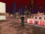 Просмотр погоды GTA San Andreas с ID 80 в 14 часов