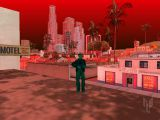 GTA San Andreas weather ID 80 at 20 hours
