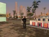 Просмотр погоды GTA San Andreas с ID 80 в 9 часов