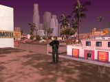 GTA San Andreas weather ID 82 at 13 hours