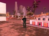 GTA San Andreas weather ID 82 at 14 hours