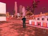 GTA San Andreas weather ID 82 at 15 hours