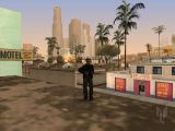 GTA San Andreas weather ID 82 at 8 hours