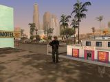 GTA San Andreas weather ID 82 at 9 hours