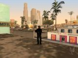GTA San Andreas weather ID 851 at 7 hours