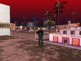 GTA San Andreas weather ID 84 at 15 hours