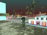 GTA San Andreas weather ID 85 at 9 hours