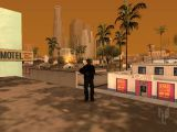 GTA San Andreas weather ID 86 at 7 hours