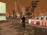 GTA San Andreas weather ID 598 at 8 hours
