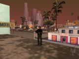 GTA San Andreas weather ID -170 at 9 hours