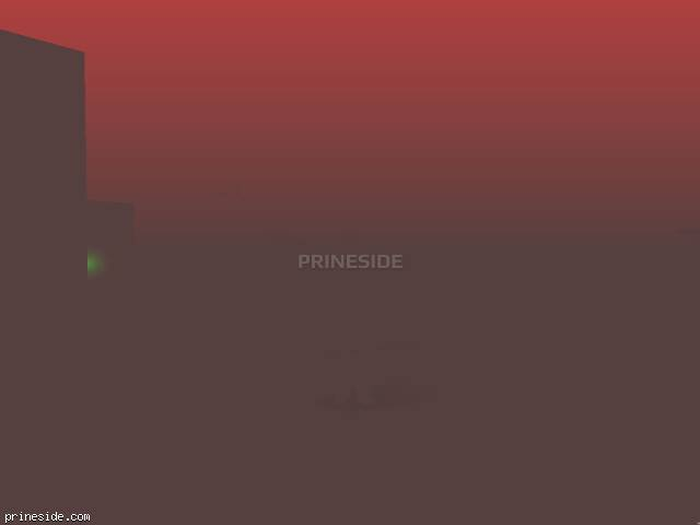 Просмотр погоды GTA San Andreas с ID -168 в 17 часов
