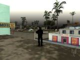 GTA San Andreas weather ID 90 at 12 hours