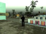 GTA San Andreas weather ID -422 at 9 hours
