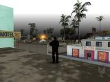 GTA San Andreas weather ID -165 at 7 hours