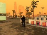 GTA San Andreas weather ID 93 at 7 hours