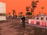 GTA San Andreas weather ID 93 at 9 hours