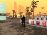 GTA San Andreas weather ID 94 at 7 hours