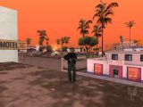 GTA San Andreas weather ID 94 at 9 hours