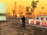 GTA San Andreas weather ID 95 at 7 hours
