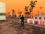 GTA San Andreas weather ID 95 at 8 hours