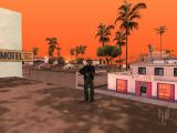 GTA San Andreas weather ID 95 at 9 hours