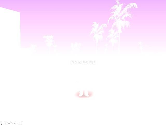 GTA San Andreas weather ID 97 at 23 hours